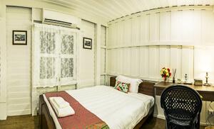 baankachitpan-bangkok-hostel