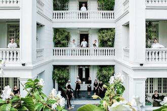 onde-ficar-em-bangkok-Cabochon-Hotel
