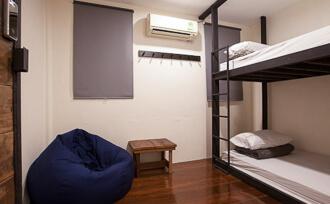 onde-ficar-em-bangkok-dilokchan-hostel