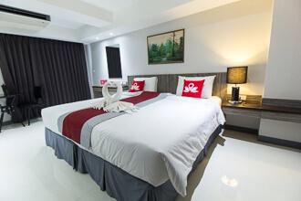 onde-ficar-em-bangkok-zen-rooms-chinatown-bangkok