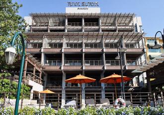 riva-surya-onde-ficar-em-bangkok