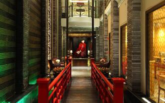 shanghai-inn
