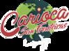 cariocas-sem-fronteiras-100x100