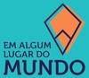 ealdm-100x100(1)
