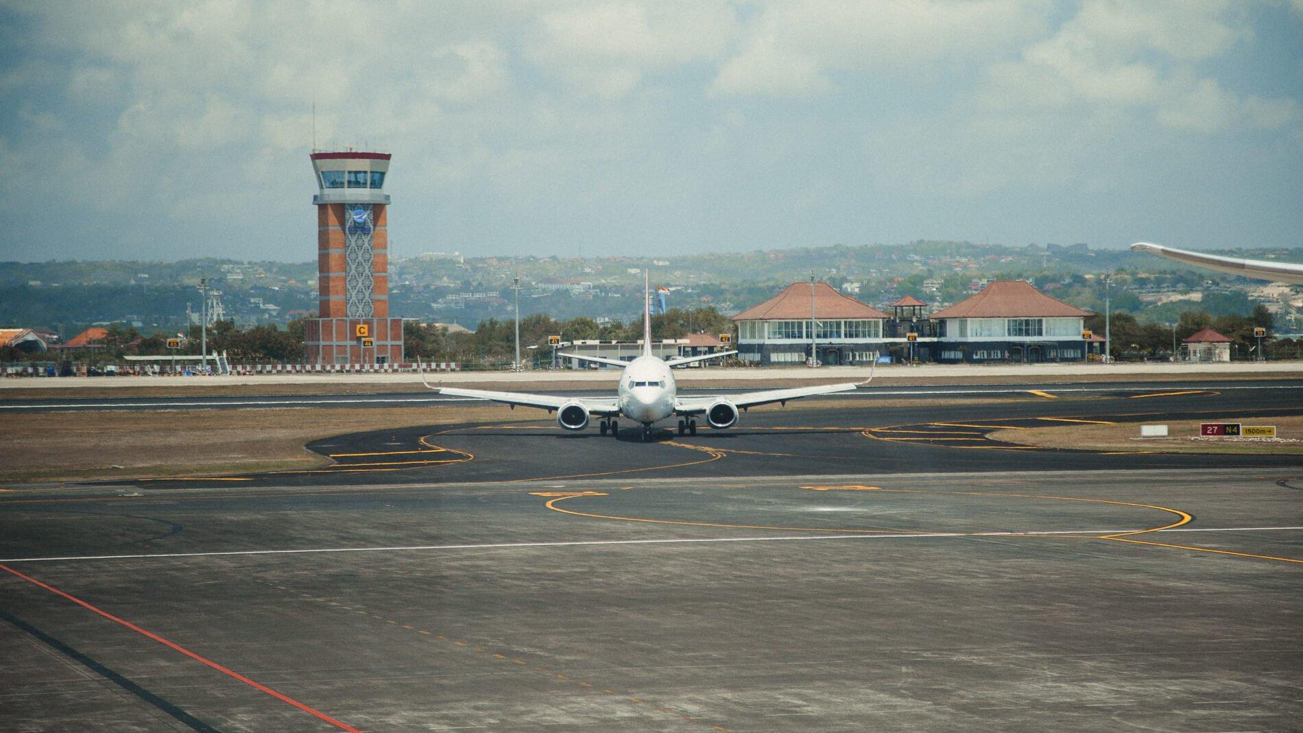 Como planejar viagem internacional: passagens aéreas