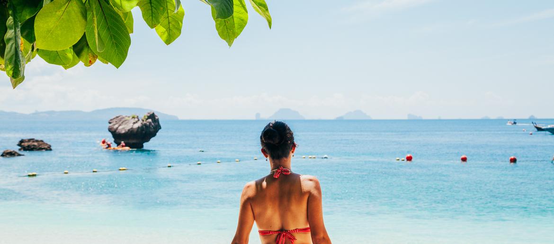 Hong-island-uma-ilha-perfeita-na-tailandia