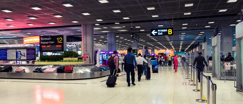 aeroporto-de-bangkok