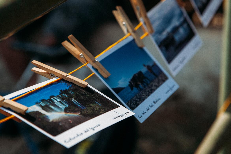 feira-organica-chapada-dos-veadeiros-fotografias