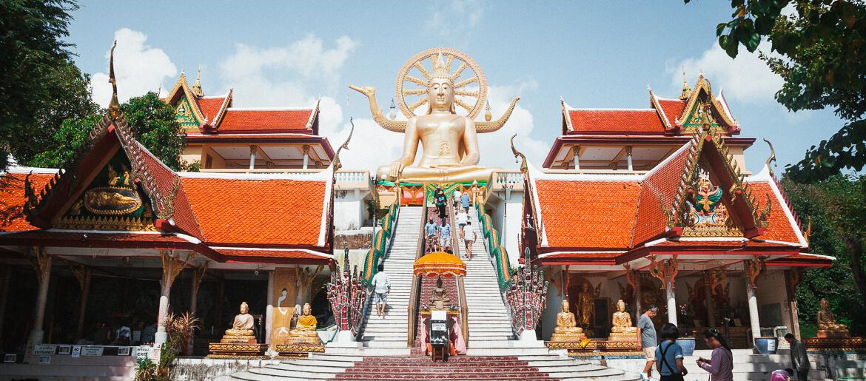 templo-budda-koh-samui-tailandia