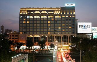 Prime-Hotel-Central-Station-Bangkok-onde-ficar-em-bangkok
