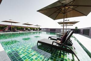casa-nithra-onde-ficar-em-bangkok
