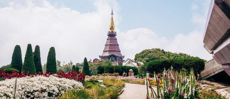 doi-inthanon-tailandia-viajando-na-janela
