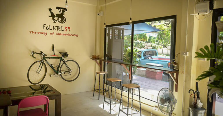 folktel-39-onde-ficar-em-bangkok