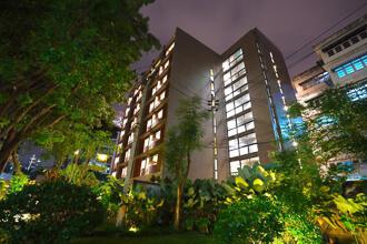 naga-residence-onde-ficar-em-bangkok