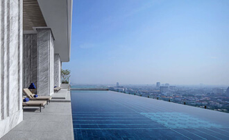 onde-ficar-em-bangkok-137-Pillars
