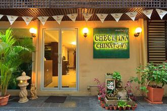 onde-ficar-em-bangkok-Check-Inn-China-Town-By-Sarida