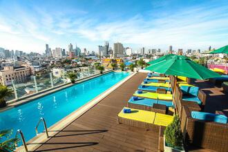 onde-ficar-em-bangkok-hotel-royal-bangkok-chinatown