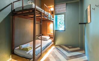 onde-ficar-em-bangkok-loftel-22-hostel