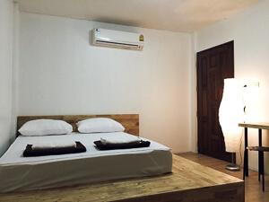 onde-ficar-em-bangkok-once-in-bangkok-with-me-guesthouse