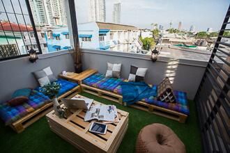 pama-house-boutique-hostel-onde-ficar-em-bangkok