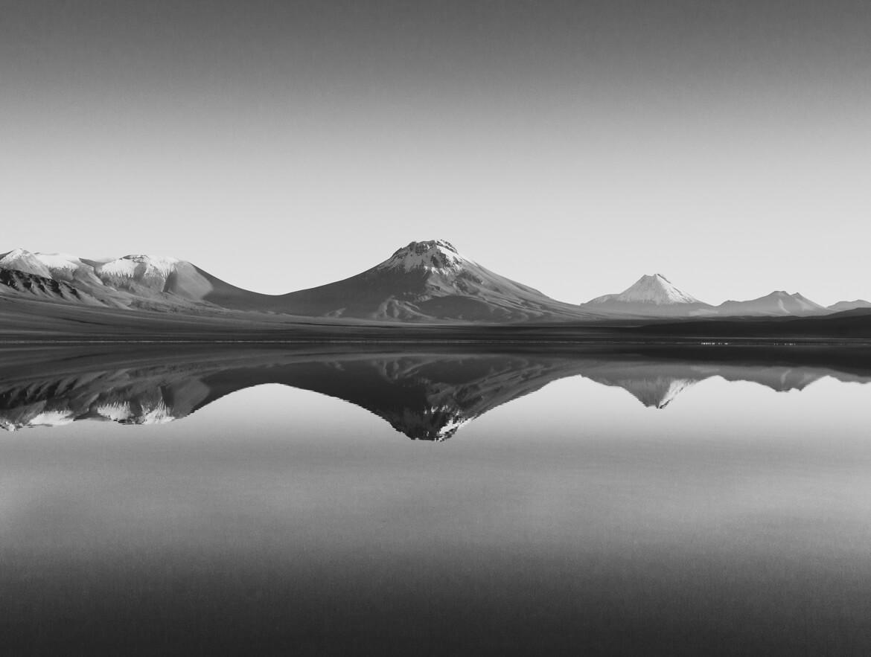Regras de composição: Simetria | Viajando na Janela