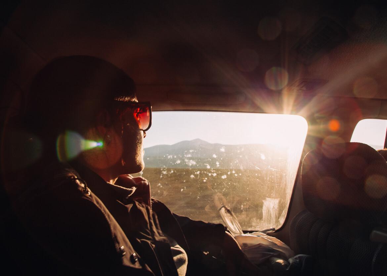 Salar de Uyuni - travessia de 3 dias e 2 noites