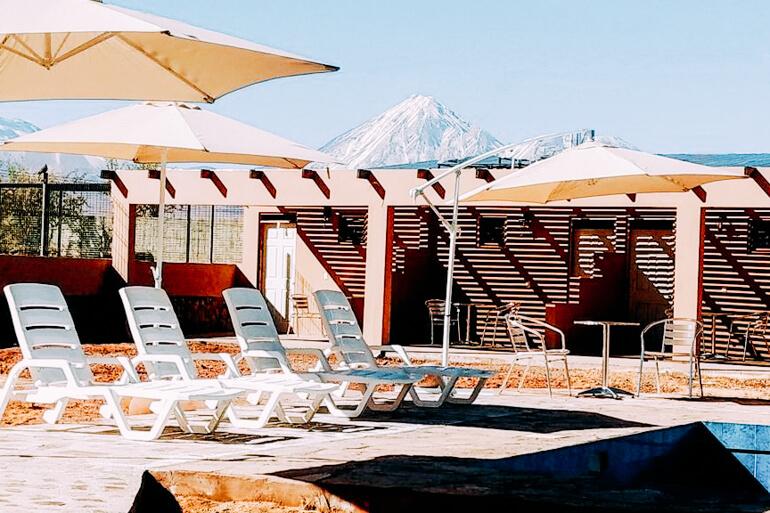 e6c66b66 Onde ficar no Atacama? Confira os melhores hotéis | Viajando na Janela