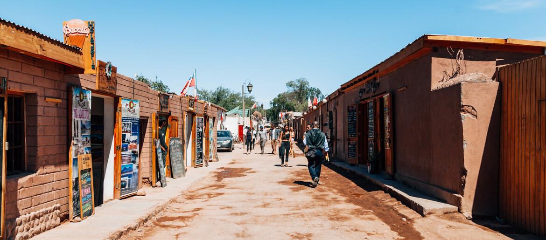 - Quanto custa conhecer o Atacama | Viajando na Janela