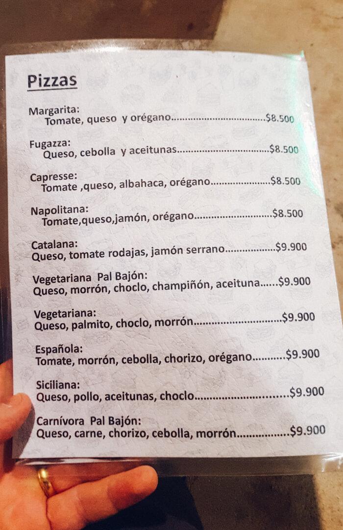 quanto-custa-viajar-atacama-chile-11