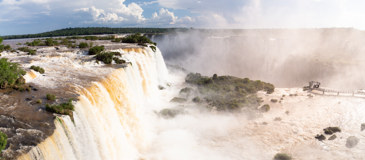 gratis foz do iguacu cataratas