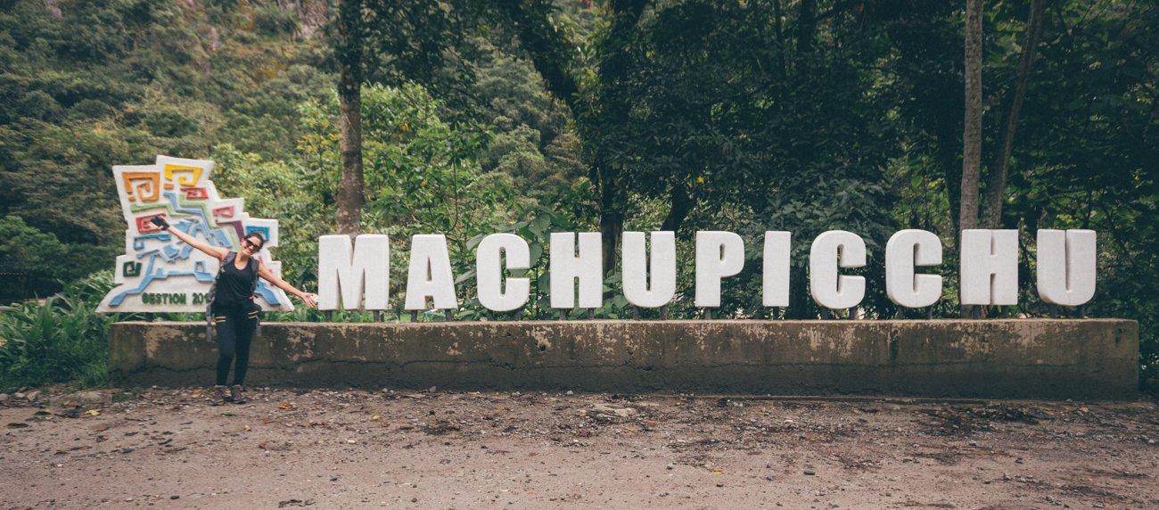Machu Picchu: 7 macetes simples que podem salvar sua viagem