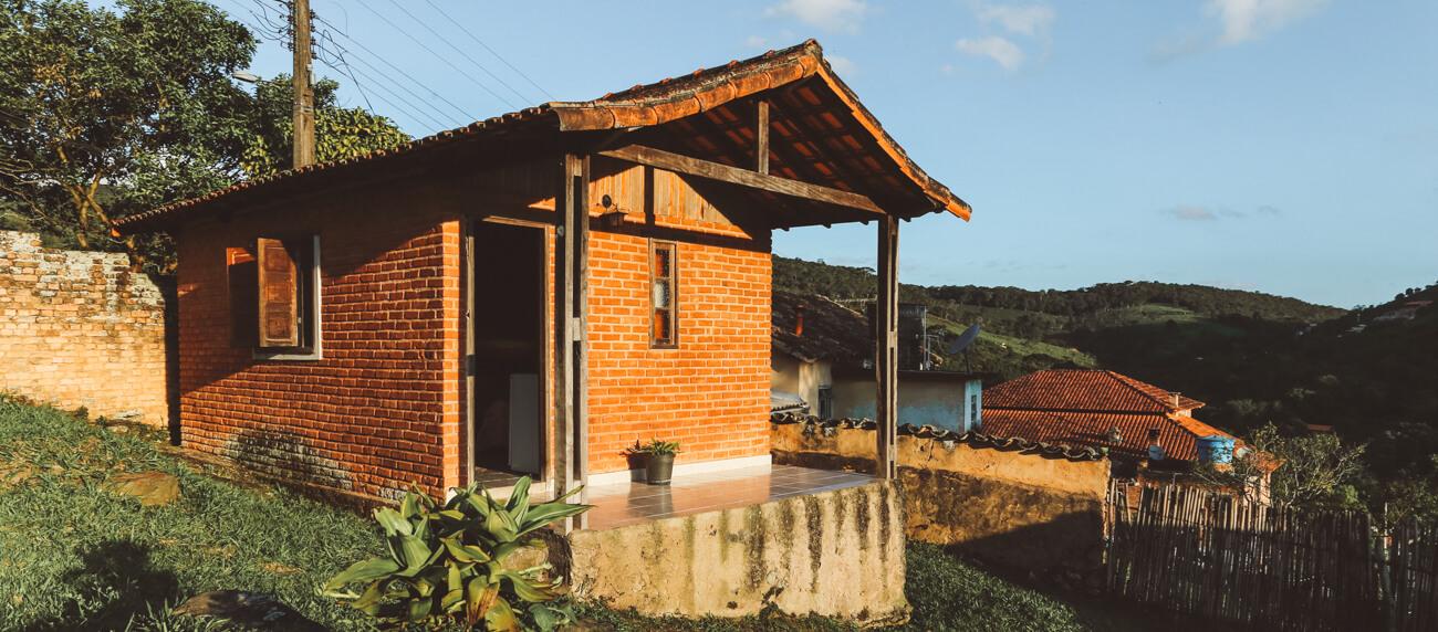 Pousadas em Ibitipoca  – confira as melhores opções!