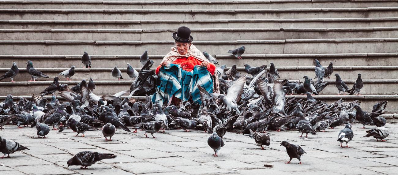 La Paz: 7 coisas que você precisa saber antes de viajar