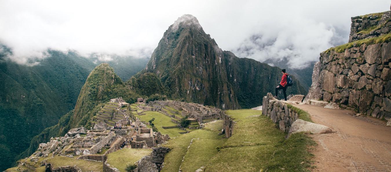 Machu Picchu: nossa experiência na cidade perdida dos Incas [relato completo]