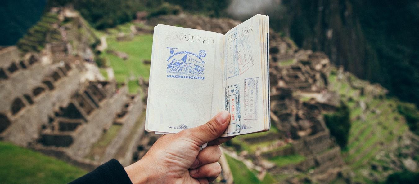 Machu Picchu: novas regras de visitação em 2019