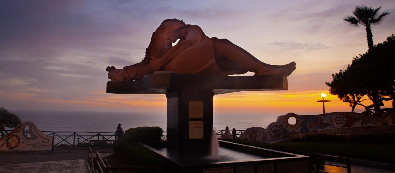 O que fazer em Lima Peru: 7 atrações imperdíveis