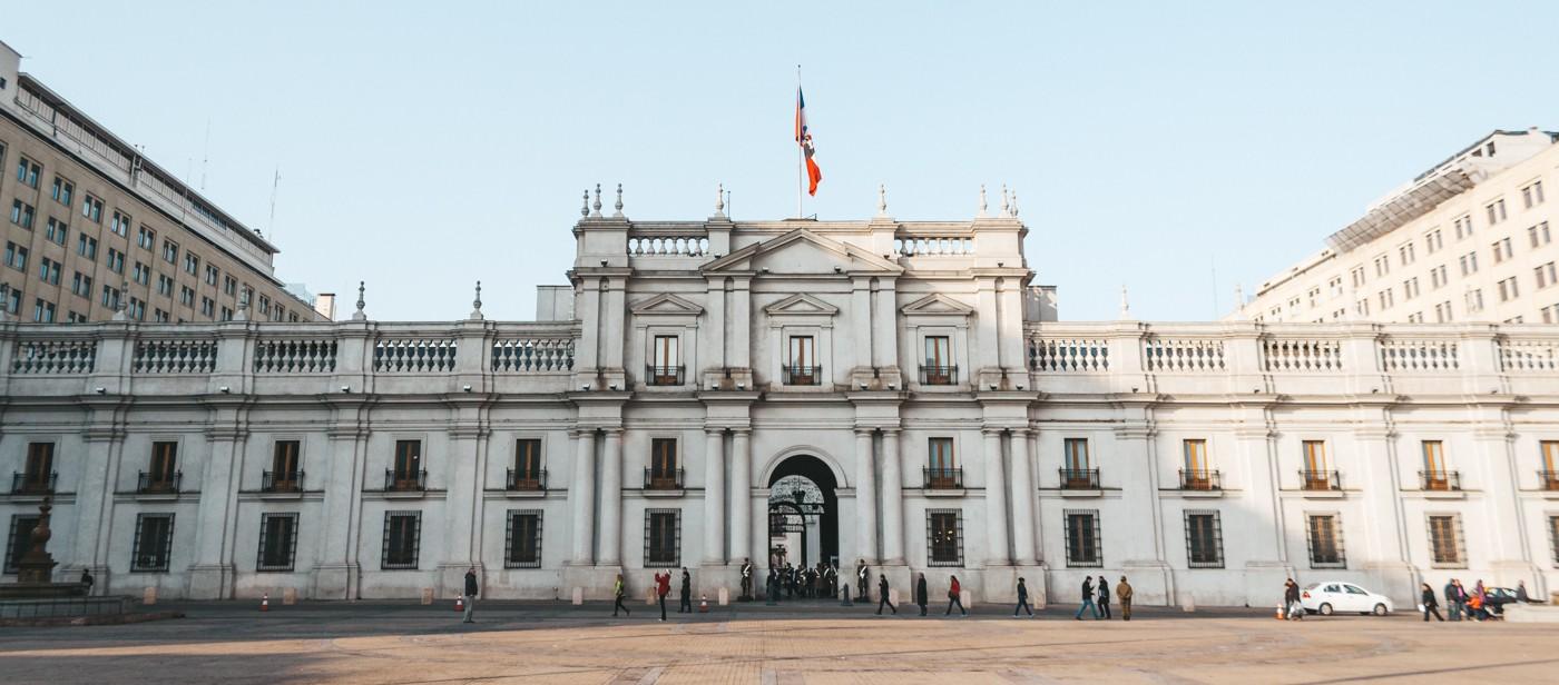 O que fazer em Santiago, no Chile [e arredores]: 16 atrações imperdíveis!
