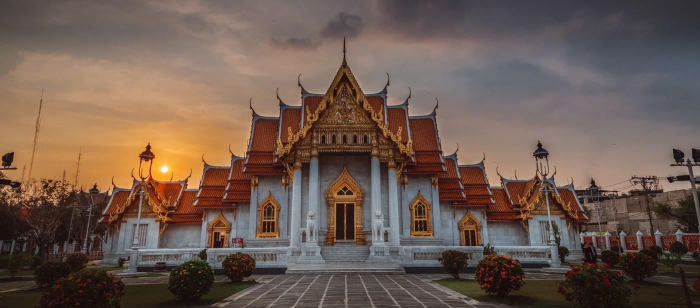 O que fazer em Bangkok: 16 atrações em um roteiro para 3 dias