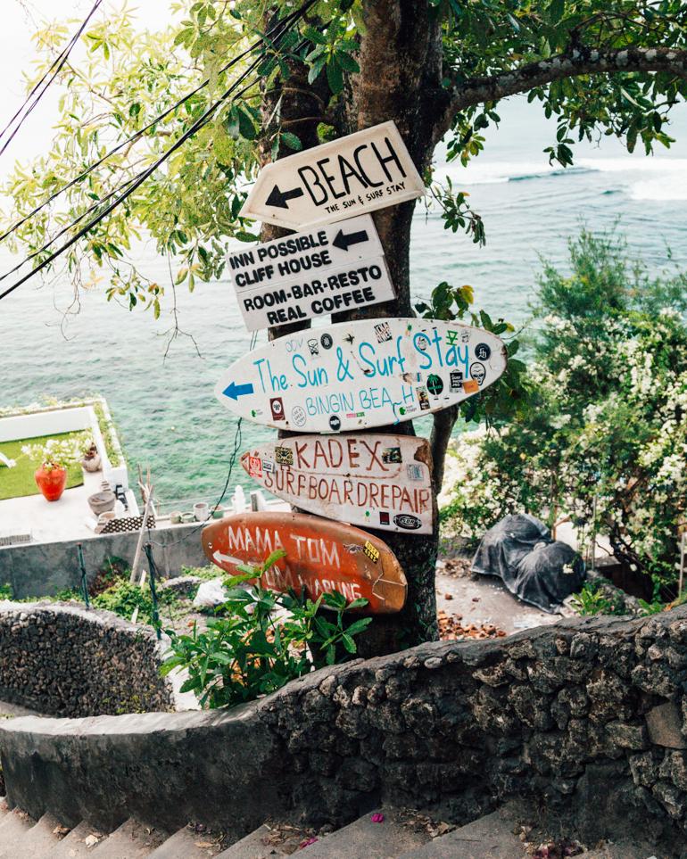 bingin-Uluwatu-Bali