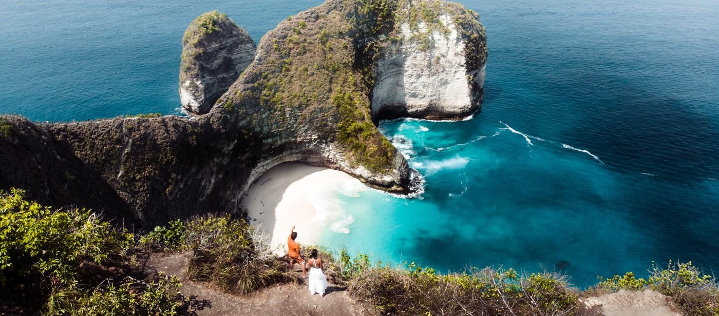 Roteiro Indonésia: guia completo para 3 semanas de viagem