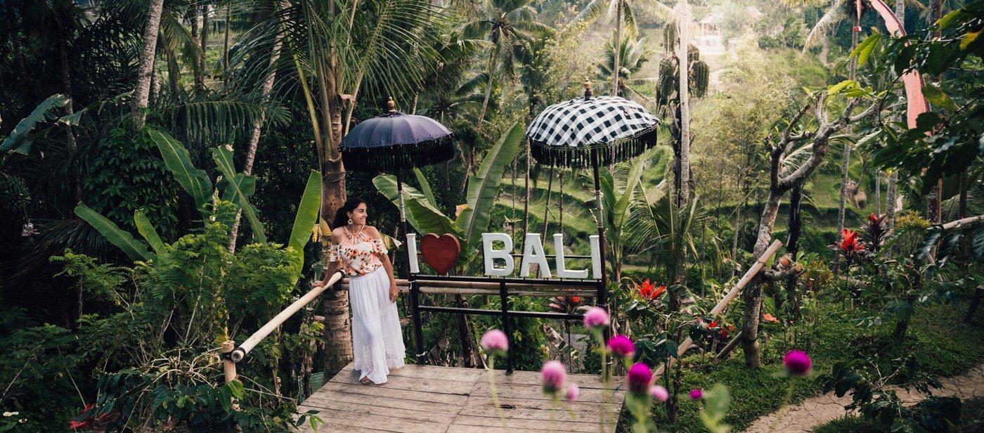 O que fazer em Ubud, Bali: 12 sugestões imperdíveis em um guia completo para 3 dias