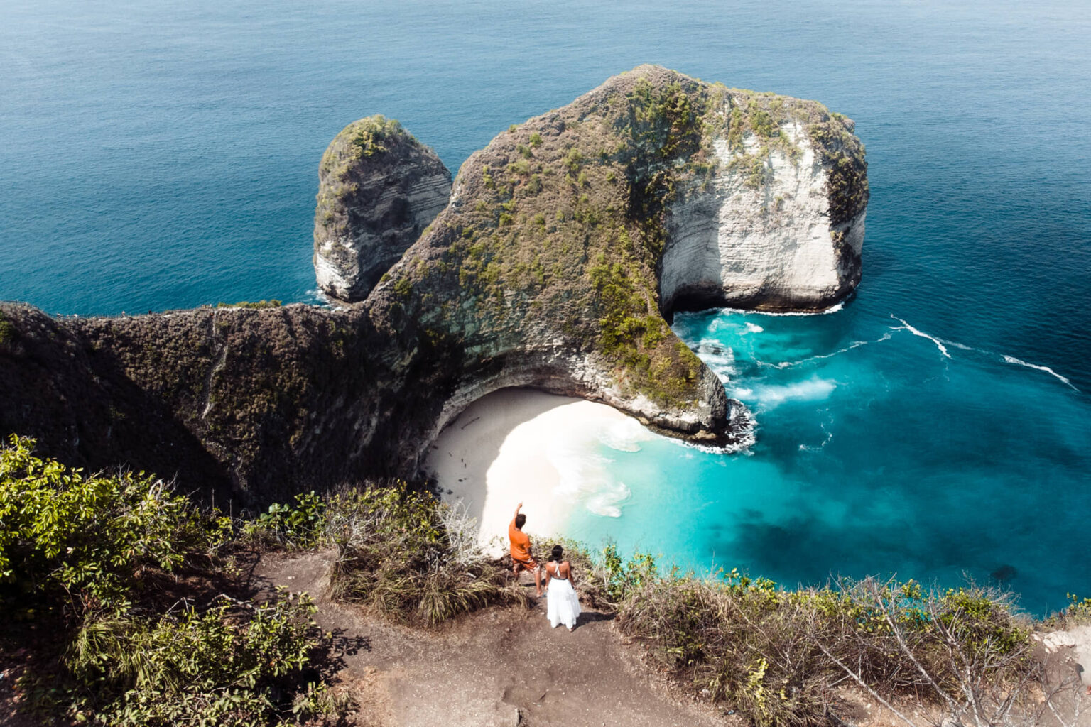roteiro indonésia viagem