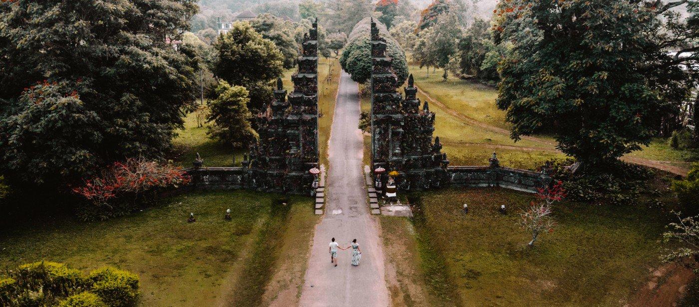 Ilha de Bali, Indonésia: conheça o paraíso em um roteiro de 20 dias