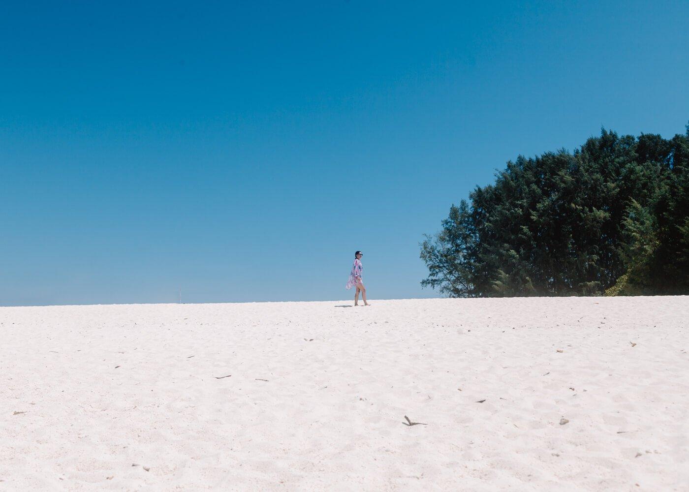 Bamboo Island - Phi Phi Island