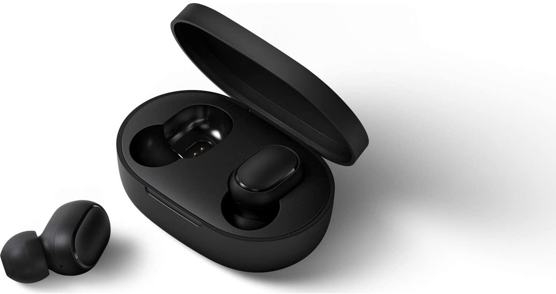 presente para viajantes - presente para quem gosta de viajar - fone de ouvido