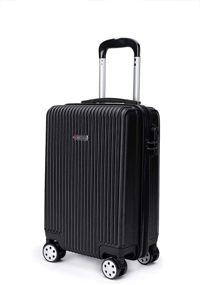 presente para viajantes - presente para quem gosta de viajar - mala