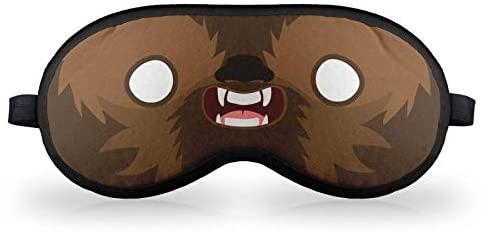 presente para viajantes - presente para quem gosta de viajar - mascara