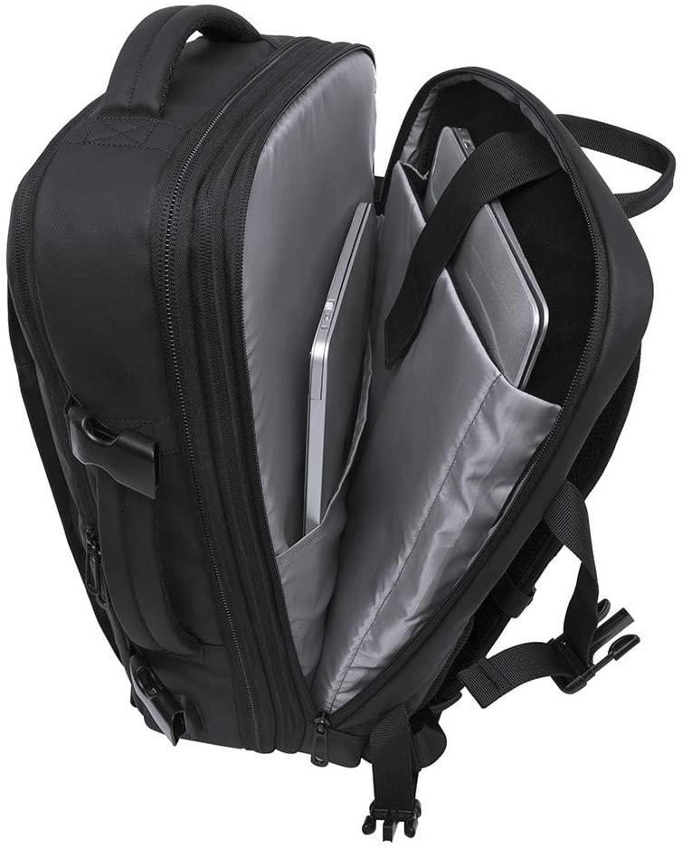 presente para viajantes - presente para quem gosta de viajar - mochila