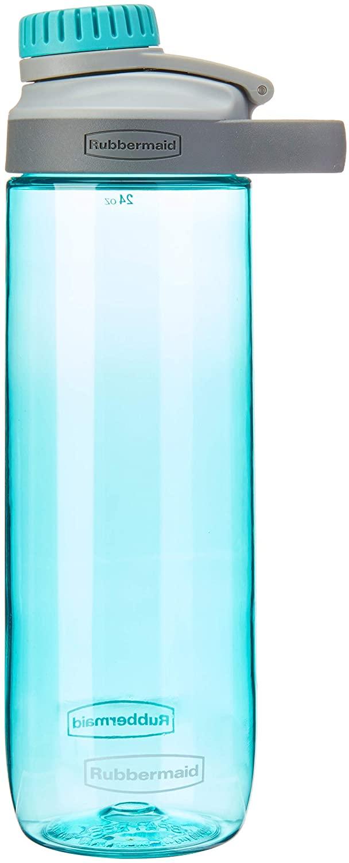 presente para viajantes - presente para quem gosta de viajar - garrafinha de agua squeeze
