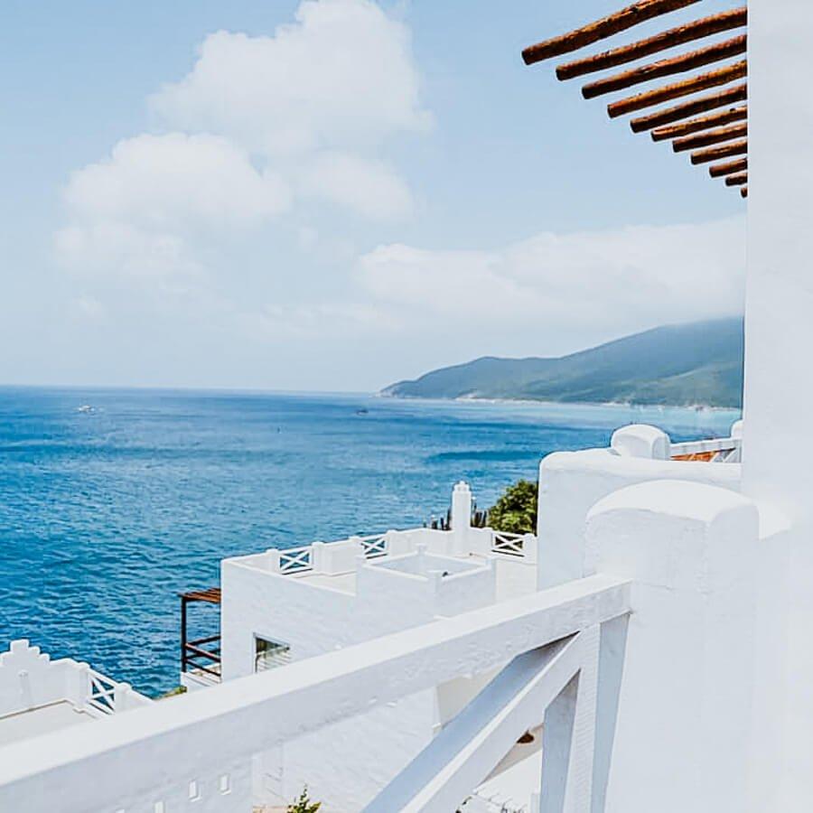 Casa Calisto | Foto divulgação Airbnb